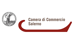 logo_camera_commercio_salerno