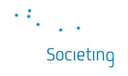 logo_societing